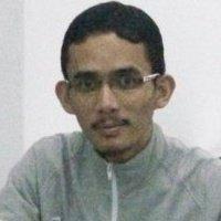Abang Isaifuddin Abang Noran